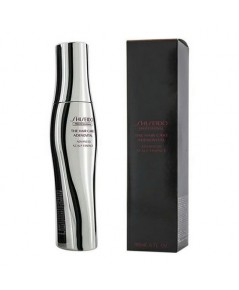 *พร้อมส่ง* SHISEIDO The Hair Care ADENOVITAL Advanced Scalp Essence 180ml.