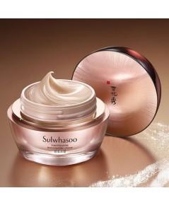 Pre-order : ลด 40 เปอร์ SULWHASOO Timetreasure Invigorating Cream 60ml.