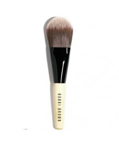 *พร้อมส่ง* Bobbi Brown Mini FOUNDATION BRUSH