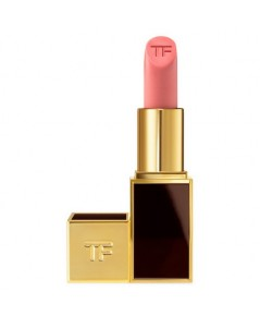 Pre-order : TOM FORD Lip Color ~ Forbidden Pink