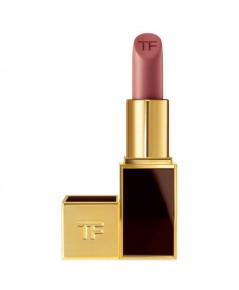 Pre-order : TOM FORD Lip Color ~ Casablanca