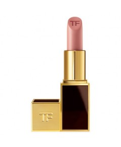 Pre-order : TOM FORD Lip Color ~ Paper Doll