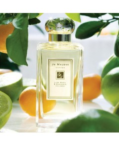 Pre-order : Jo Malone Lime Basil and Mandarin Cologne 100ml.