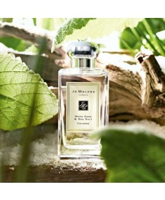 Pre-order : Jo Malone Wood Sage and Sea Salt Cologne 100ml.