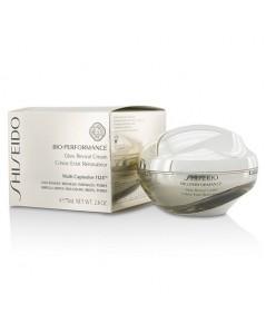 *พร้อมส่ง* Shiseido Bio-Performance Glow Revival Cream 75ml.