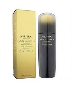 Pre-order : Shiseido Future Solution LX Concentrated Balancing Softener E 170ml.