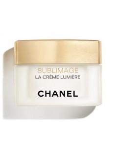 *ใหม่ล่าสุด* Chanel Sublimage La Creme Lumiere 50ml. ขนาดปกติ NO BOX ใหม่ แท้ !!!