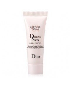 Tester : Dior Capture Totale Dreamskin Care and Perfect 7ml.