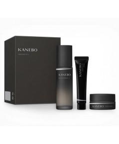 *พร้อมส่ง..จำนวนจำกัด* KANEBO Skincare Kit V