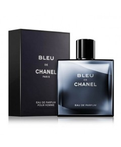 Pre-order : BLEU DE CHANEL EAU DE PARFUM 100ml.