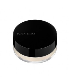 Pre-order : Kanebo SMOOTH FEATHERY POWDER CASE ตลับแป้งฝุ่น พร้อมพัฟ