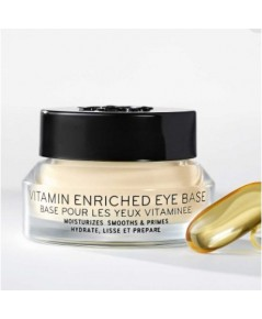 *พร้อมส่ง..ฟรี EMS* Bobbi Brown Vitamin Enriched Eye Base 15ml.
