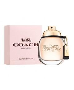 Pre-order :  COACH Eau de Parfum 90ml.