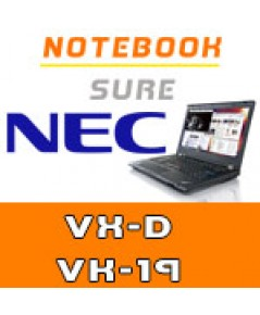 NEC versapro vx-d-VK19