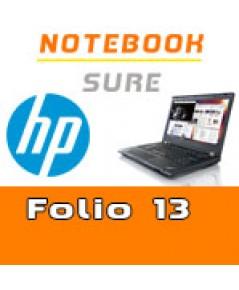 HP Folio 13 Core i5 ssd 256