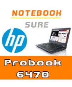HP Probook 6470b การ์ดจอแยก