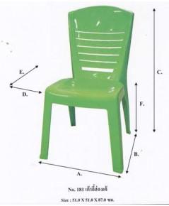 เก้าอี้ฮ่องเต้