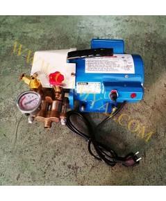 ปั๊มเทสท่อระบบไฟฟ้า รุ่น OK-4OP OKURA