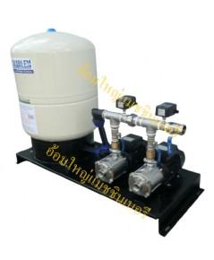 ปั๊มน้ำอัตโนมัติ รุ่น 2MTS55-150 APP