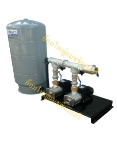 ปั๊มน้ำอัตโนมัติ รุ่น 2MTS163T-310 APP