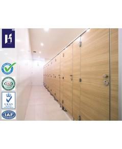 ผนังกั้นห้องน้ำสำเร็จรูป_กันชื้น รุ่น PฺB_0178