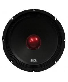 MTX RTX108 ลำโพงเสียงกลาง 10 นิ้ว