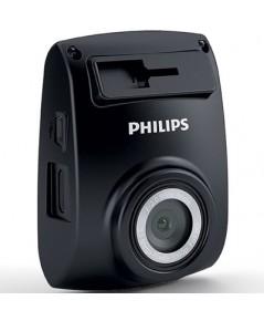 PHILIPS ADR610 free mem 16gb class 10