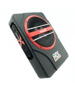 MTX IB-800X subbox 8 แอมป์ในตัว