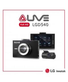 LG innotek LGD540 Free mem 32gb class 10