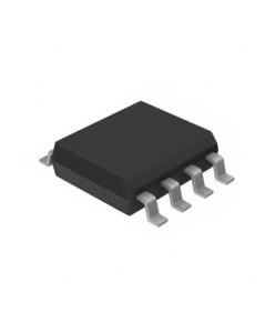 MAX487CSA+ SOIC-8 MAXIM | การเชื่อมต่อ RS-422/RS-485 ของวงจรรวม