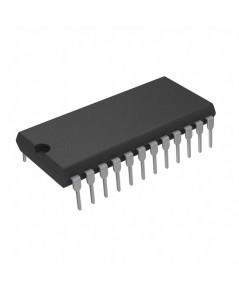 MAX1490BCPG+ PDIP-24 MAXIM | การเชื่อมต่อ RS-422/RS-485 ของวงจรรวม
