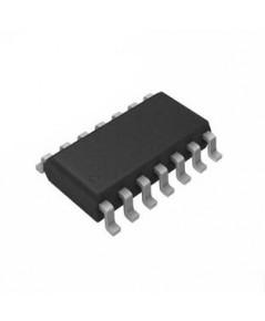 MAX491EESD+ SOIC-14 MAXIM | การเชื่อมต่อ RS-422/RS-485 ของวงจรรวม
