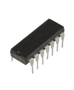 MAX489ECPD+ PDIP-14 MAXIM | การเชื่อมต่อ RS-422/RS-485 ของวงจรรวม
