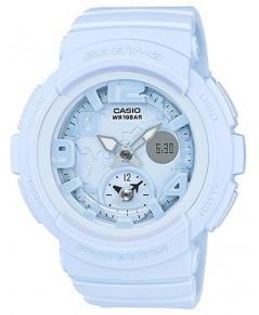 นาฬิกา Casio Baby-G รุ่น BGA-190BC-2B ของแท้ ของใหม่ รับประกัน 1 ปี