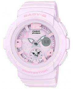 นาฬิกา Casio Baby-G รุ่น BGA-190BC-4B ของแท้ ของใหม่ รับประกัน 1 ปี