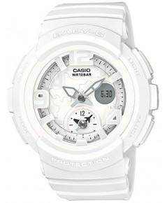 นาฬิกา Casio Baby-G รุ่น BGA-190BC-7B ของแท้ ของใหม่ รับประกัน 1 ปี