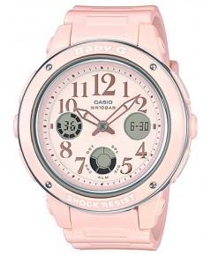 นาฬิกา Casio Baby-G รุ่น BGA-150EF-4B ของแท้ ของใหม่ รับประกัน 1 ปี
