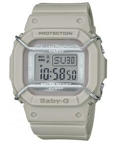 นาฬิกา Casio Baby-G รุ่น BGD-501UM-8 ของแท้ ของใหม่ รับประกัน 1 ปี