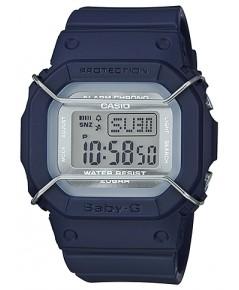 นาฬิกา Casio Baby-G รุ่น BGD-501UM-2 ของแท้ ของใหม่ รับประกัน 1 ปี