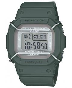 นาฬิกา Casio Baby-G รุ่น BGD-501UM-3 ของแท้ ของใหม่ รับประกัน 1 ปี