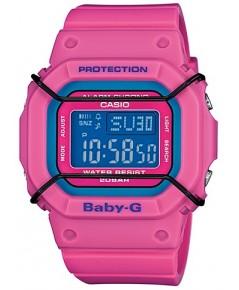 นาฬิกา Casio Baby-G รุ่น BGD-501-4 ของแท้ ของใหม่ รับประกัน 1 ปี