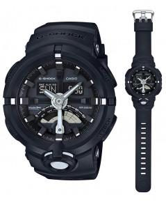 นาฬิกาข้อมือผู้ชาย Casio G-Shock รุ่น GA-500-1A ของใหม่ ของแท้