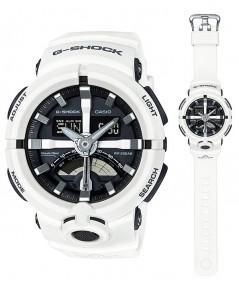 นาฬิกาข้อมือผู้ชาย Casio G-Shock รุ่น GA-500-7A ของใหม่ ของแท้