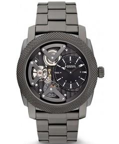 นาฬิกาข้อมือผู้ชาย ฟอสซิล Fossil รุ่น ME1128