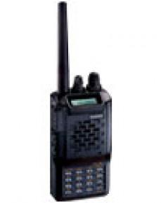 วิทยุสื่อสาร VX-150
