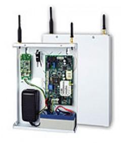 สัญญาณกันขโมย Wireless GSM/GPRS Modules
