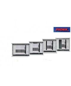 ตู้สาขาโทรศัพท์ PHONIK-C DX-144C
