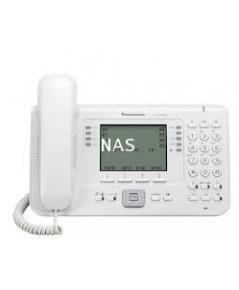 โทรศัพท์ KX-NT560