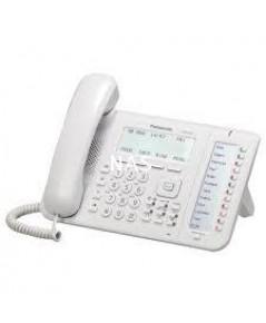 โทรศัพท์ KX-NT556