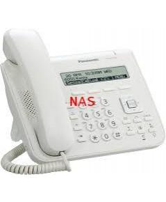โทรศัพท์ KX-UT123